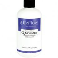 Q Monomer
