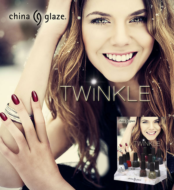 Twinkle-collection