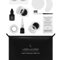LASHbeLONG-Mini-Kit